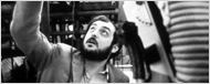 La filmo de Stanley Kubrick en 1 minute... et en animation ! [VIDEO]