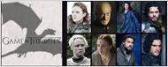 """""""Game of Thrones"""" : les comédiens de la série lèvent (un peu) le voile sur la saison 3..."""