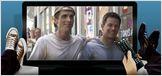 Mater / Zapper : votre soirée TV du vendredi 19 avril 2013