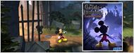 """Mickey Mouse : Castle of Illusion"" revient ! [VIDEO]"