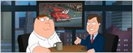 """Family Guy"", victime d'un mauvais canular lié aux attentats de Boston"