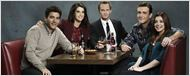 """How I Met Your Mother"": ce qui nous attend en saison 9..."