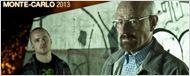 Festival de Télévision de Monte-Carlo 2013 : Et les Prix de la Presse sont attribués à...
