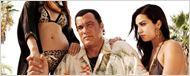 """""""The Expendables 3"""" : pourquoi la présence de Steven Seagal relève de l'exploit..."""