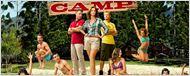 """Ce que pense la presse US de """"Camp"""", la série estivale de NBC"""