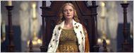 """La série """"The White Queen"""" est annulée"""