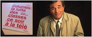 """""""Columbo"""" : et si le succès de la série était lié à la lutte des classes ?"""