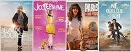 Bilan de l'été ciné 2013 : les films français ont-ils réussi au box-office ?