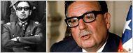 Il y a 40 ans, Pinochet faisait un coup d'Etat au Chili : 5 oeuvres à découvrir autour du sujet