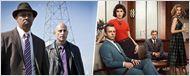 """OCS lance une nouvelle chaîne et de nouvelles séries """"Made in HBO"""""""