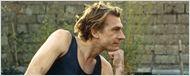 """Ecoutez """"Faisons l'amour"""", premier extrait de l'album posthume de Guillaume Depardieu"""