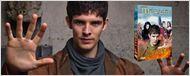 """L'ultime saison de """"Merlin"""" enfin en DVD [EXTRAIT]"""