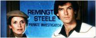 """""""Remington Steele"""" : NBC prépare une suite de la série avec Pierce Brosnan"""