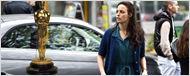 """""""Le Passé"""" : Bérénice Bejo peut-elle gagner l'Oscar ?"""