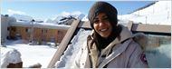 Alice Belaïdi, portrait d'une jeune actrice [VIDEO]