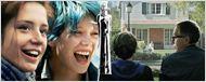 """European Film Awards 2013 : """"La Vie d'Adèle"""" et """"Dans la maison"""" nommés aux Oscars européens"""