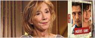 """Marie-Anne Chazel : """"On assiste à un formatage de l'humour"""""""