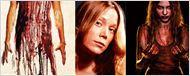 Comment est née Carrie ? Stephen King se souvient !