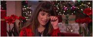 Lea Michele de Glee se confie sur la mort de Cory Monteith [VIDEO]