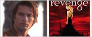 """Revenge"" : Olivier Martinez rejoint la série"