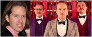 """""""The Grand Budapest Hotel"""" : Wes Anderson présente son nouveau film à Lyon"""