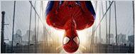 """""""The Amazing Spider-Man 2"""" : la bande-annonce du jeu vidéo !"""