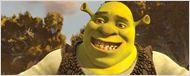 Shrek : un cinquième film à l'horizon ?