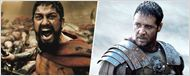 Les erreurs historiques dans les films Made in Hollywood