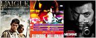 """""""Slumdog Millionaire"""", """"Mesrine"""" : votre programme télé du 24 au 30 mars !"""