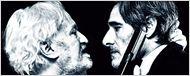 96 heures : un nouveau teaser musclé confrontant Gérard Lanvin à Niels Arestrup