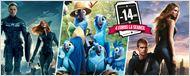 """Notre guide cinéma """"4€ pour les moins de 14 ans"""""""