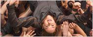 """Shailene Woodley : Qui est la nouvelle """"Jennifer Lawrence"""" ?"""