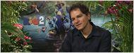 """Rio 2, une suite """"très personnelle"""" pour Carlos Saldanha"""