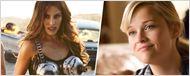 Reese Witherspoon et Sofia Vergara réunies dans une comédie !