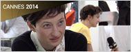 Cannes 2014 - Les Merveilles : entre illusion et douce ironie