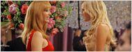 The Comeback : Malin Akerman de retour dans la série de Lisa Kudrow