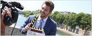 Amour, gloire et beauté à Paris : découvrez les coulisses du tournage !