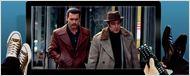 """Ce soir à la télé : on mate """"Donnie Brasco"""", on zappe """"Flyboys"""""""
