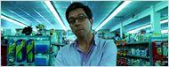 One Percent : Inarritu engage Ed Helms et Ed Harris dans sa série