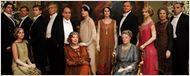 Downton Abbey : la saison 5 à Poudlard