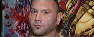Kickboxer : Dave Bautista rejoint par des pointures des arts martiaux