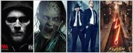 Saison US 2014 / 2015 : Flash, Gotham, Walking Dead... le guide complet des séries