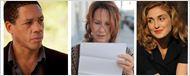 JoeyStarr, Nathalie Baye, Julie Gayet en guest dans la série de Cédric Klapisch