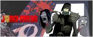 Judge Dredd : une bande-annonce sacrément gore et violente