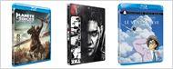 Le Vent se lève, The Raid 2, La Planète des singes... Les 10 Blu-rays / DVD à se procurer d'urgence en novembre