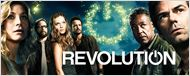NT1 entame ce soir sa 2ème Revolution !