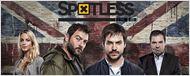 Spotless: la comédie noire so British de Canal+ dévoile son premier teaser