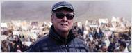Décès de Mike Nichols, le réalisateur du Lauréat et de Closer