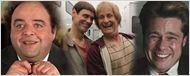 Trop c***... mais trop bons ! : 15 gentils idiots de cinéma...
