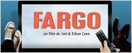 """Ce soir à la télé : on mate """"Contagion"""" et """"Fargo"""""""